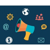 Create a custom campaign to automate your CRM marketing