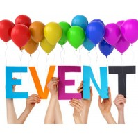 Boost event attendance with a campaign driven by your CRM data