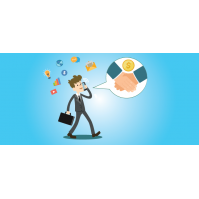 Create a Quick Campaign in CRM