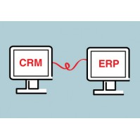 Dynamics GP To CRM Integration With SmartConnect