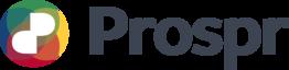 Prospr Services